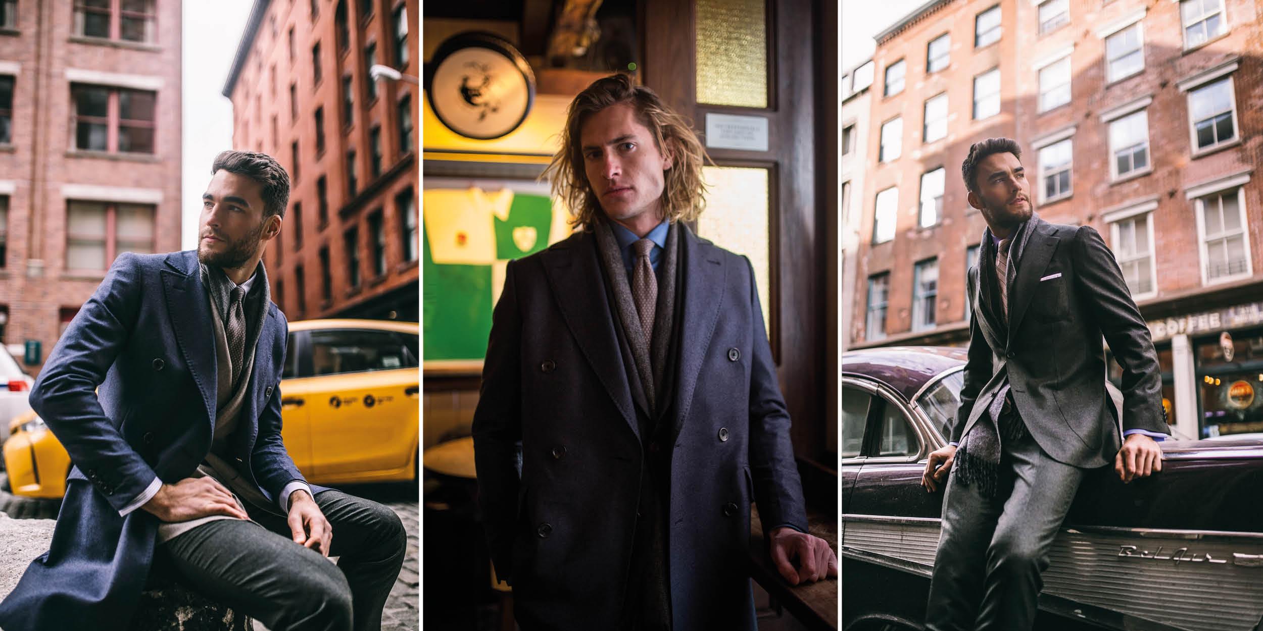 Blog NYC.jpg