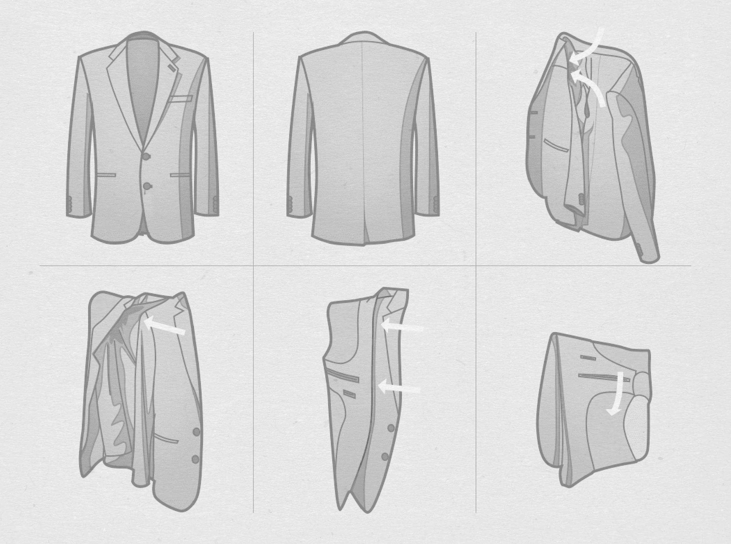 Folded Jacket.jpg