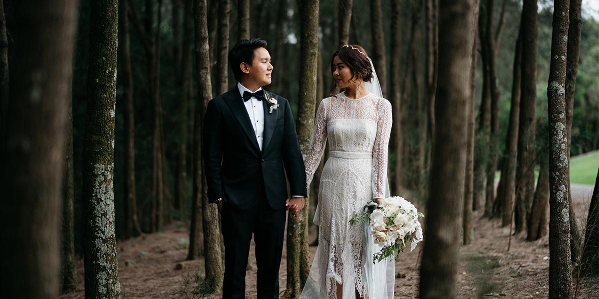 Trees wedding.jpg