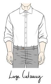 white-shirt-10
