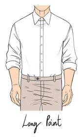 white-shirt2-1
