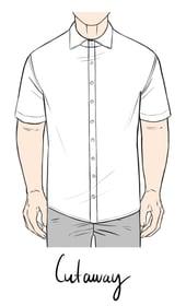 white-shirt2-3