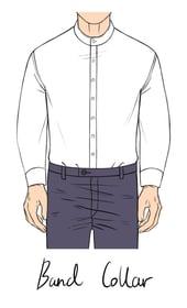 white-shirt4-2