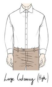 white-shirt5-3