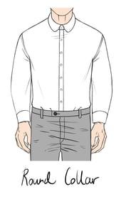 white-shirt6-2